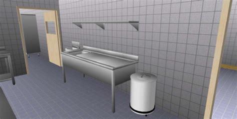 chaud machine outil 21mm tour devis 3d sur demande pour les laboratoires h 244 pitaux chr