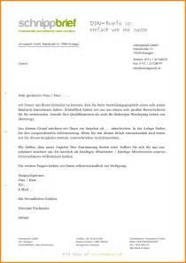 Musterbrief Mahnungen Vorlage 10 Bewerbung Formulieren Sponsorshipletterr