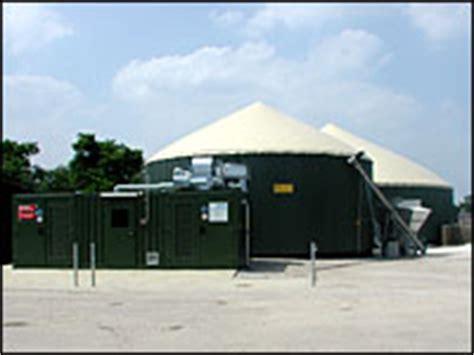 haus riswick biogasanlage haus riswick landwirtschaftskammer