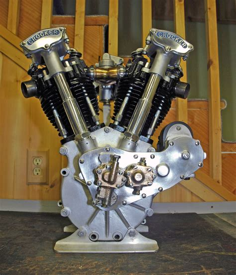 crocker motors bangshift ebay find a restored 195 000 v hemi