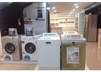 appliance stores  coimbatore expert recommendations