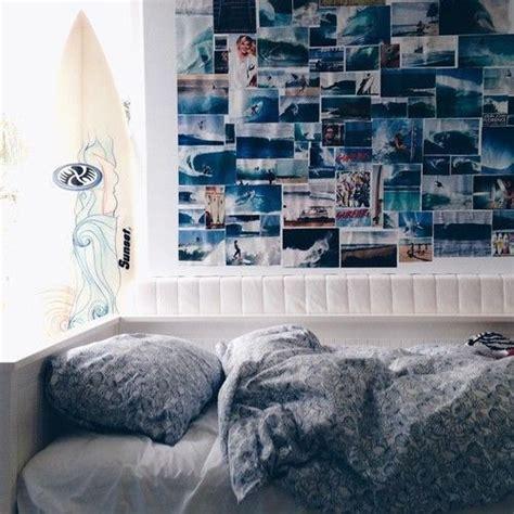 surfer bedroom 25 best ideas about surfer bedroom on