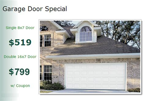 Precision Overhead Garage Door Garage Doors Precision Overhead Garage Door Lakeland Polk County