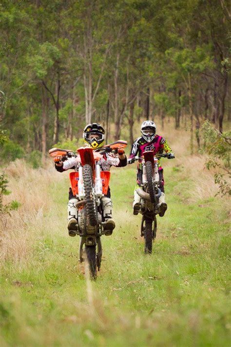 best dirt bike riding motocross fun and dirt biking on pinterest