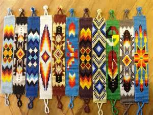 Patterns on pinterest native american beading bead loom patterns