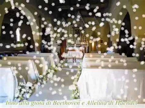 canti ingresso matrimonio matrimonio lecce e puglia musica cerimonia nuziale m