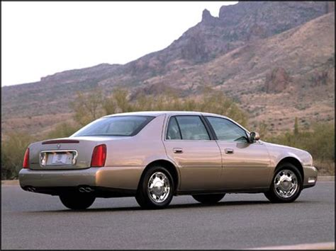 2001 cadillac dts problems rank cadillac car pictures 2001 cadillac dts images