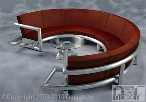 modern steel furniture designs stainless steel lounge suite from advanced stainless steel furniture
