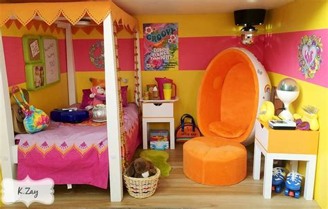 american girl bedroom ideas american girl julie s bedroom doll dollhouse julie s egg