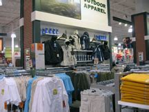 dickssportinggoods macon ga s sporting goods store in macon ga 740