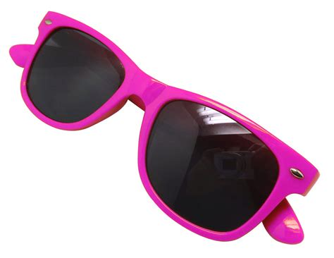 childs childrens wayfarer aviator sunglasses shades