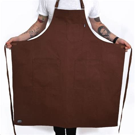 best chef apron best 25 chef apron ideas on apron modern