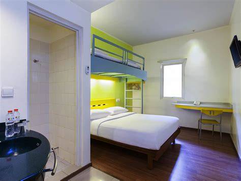 agoda ibis budget menteng ibis budget jakarta menteng hotel budget di kawasan bisnis