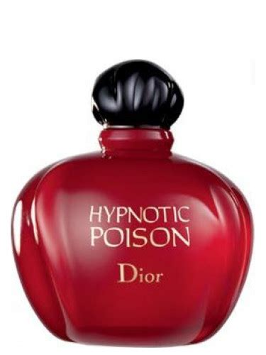 Jual Parfum Christian Hypnotic Poison hypnotic poison christian perfume a fragrance for