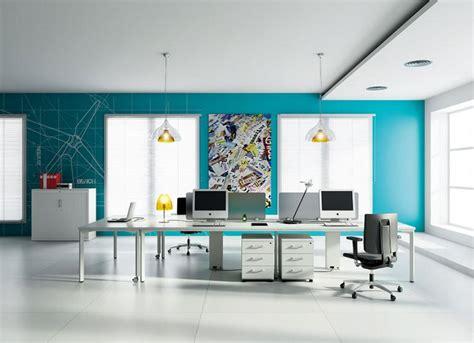 peinture bureau d 233 corer les murs d une peinture turquoise 38 id 233 es d 233 t 233