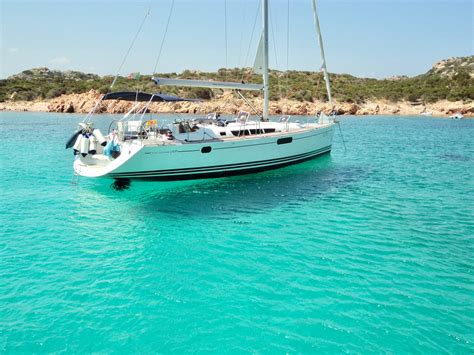 boat trip alghero sardinia boat itinerary the best boat excursions in sardinia
