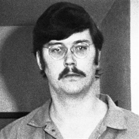George Michael S Father by Quot Co Ed Killer Quot The Twisted Life Of Edmund Kemper