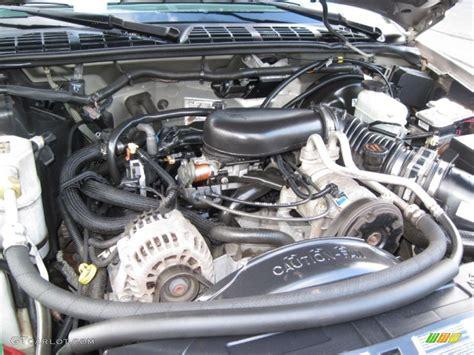 chevy blazer engine diagram get free image about wiring