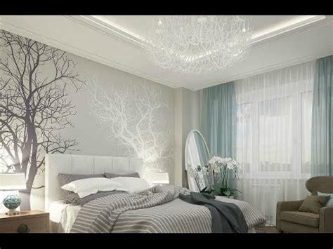 original design ideas womens bedroom bedroom  women part  youtube