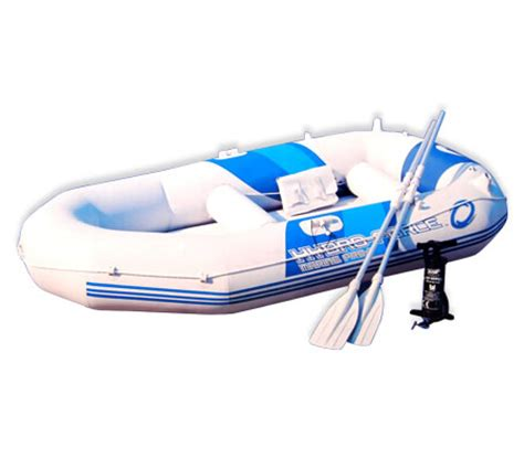 bestway hydro force marine pro inflatable boat bestway hydro force marine pro inflatable boat online