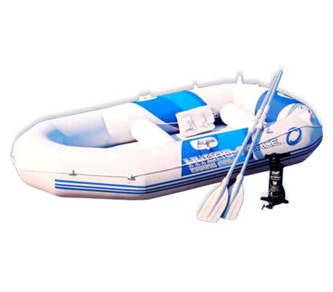 bestway hydro force inflatable boat bestway hydro force marine pro inflatable boat online