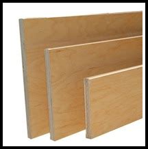 Prefinished Drawer Sides by Prefinished Drawer Sides The Woodworker S Store