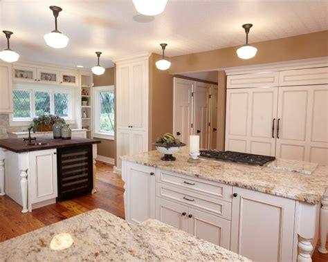 Kitchen. kitchen countertop cabinet: Amazing Kitchen