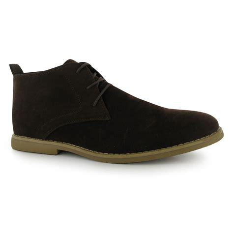 cooper boots mens cooper mens c fs viva boots slip on shoes casual