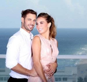 william levy girlfriend and relationship news elizabeth cuban actor william levy and elizabeth guti 233 rrez triumph