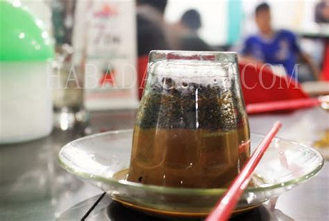 Kopi Tubruk Khas Meulaboh Aceh travelling 5 jenis minuman kopi dan olahannya yang paling