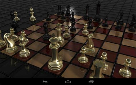 3d chess 2 3 4 0 apk for pc free android