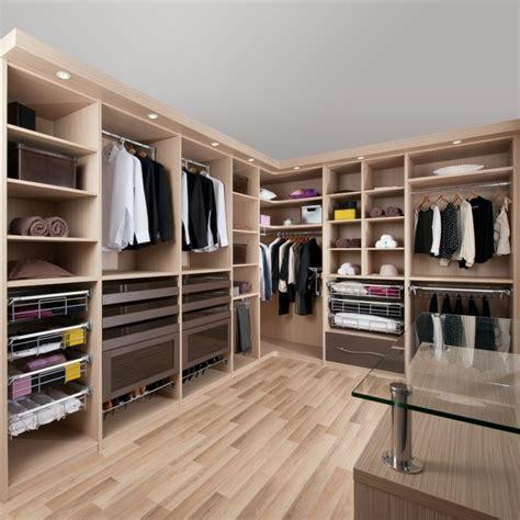 ideas para hacer armarios vestidores grandes y armarios empotrados 50 ideas