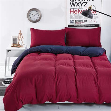 Bed Cover Set New Aliya new design 3 4pcs bedding set green bed linen bed set bedclothes bedspread duvet cover flat