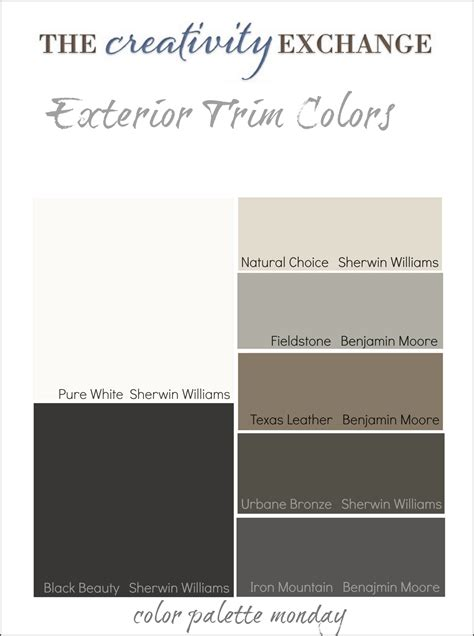 15 designer tricks for picking a perfect color palette hgtv benjamin moore fresh butter philipsburg blue and white ice