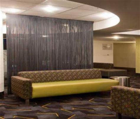 Tirai Penyekat Ruangan Gorden Benang Untuk Sekat Ruangan Famili Gorden Jual