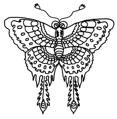 Dragon Kite Coloring Page | dragon kite colouring pages