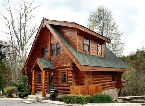 white mountains cottage rentals 51 best two bedroom cabins images on