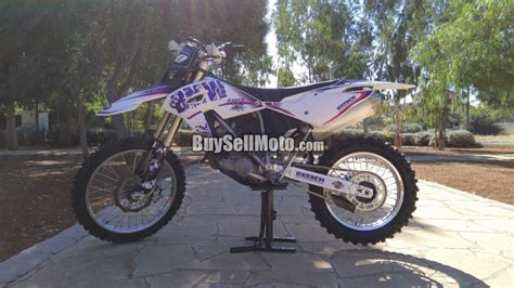 Bmw G450x For Sale by Bmw G450x 2011 20644en Cyprus Motorcycles