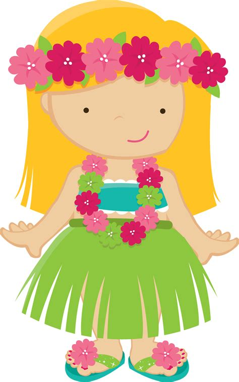 luau clip luau for clipart oh my in