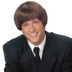 Hairstyles world mens short layered hairstyles