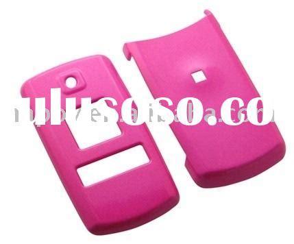 Silikon U Nokia E63 mobile phone for e63 mobile phone