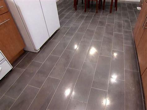 pavimenti in linoleum costi pavimenti costi pavimento da interni costi pavimenti