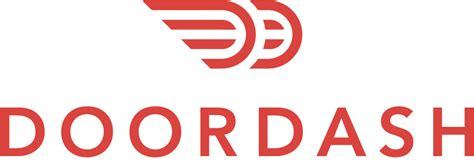 doordash promo codes july washington dc doordash promo code wdc17 get 5 any