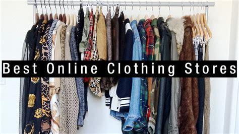 let s talk shopping the trendiest cheapest