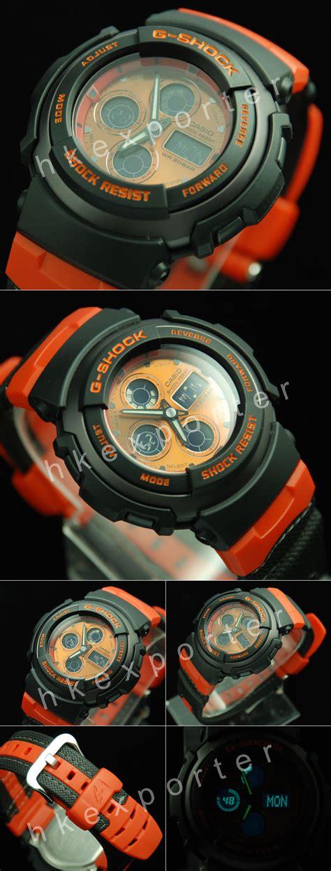 Casio By Rl relogio casio g shock g312 rl 4av original r 249 99 georgen