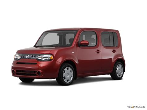 how to work on cars 2012 nissan cube seat position control 2012 nissan cube wagon