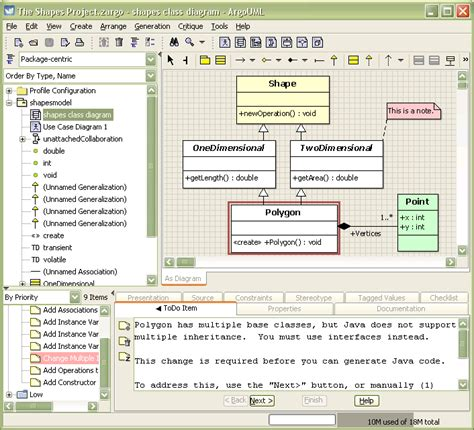 free software modeling tools software recommendation what uml unified modelling