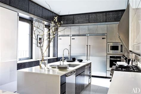 35 sleek and inspiring contemporary kitchens photos kitchen architect kitchen design modern on with 35 sleek