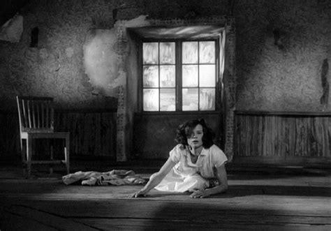 themes in through a film darkly through a glass darkly jaim 233 photographie s blog