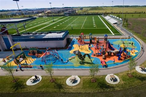 Landscape Structures Mobius 45 Best Images About Park Playgrounds On Parks